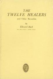 healers1941