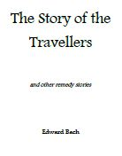The Story of the Travellers