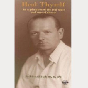 Heal-Thyself-